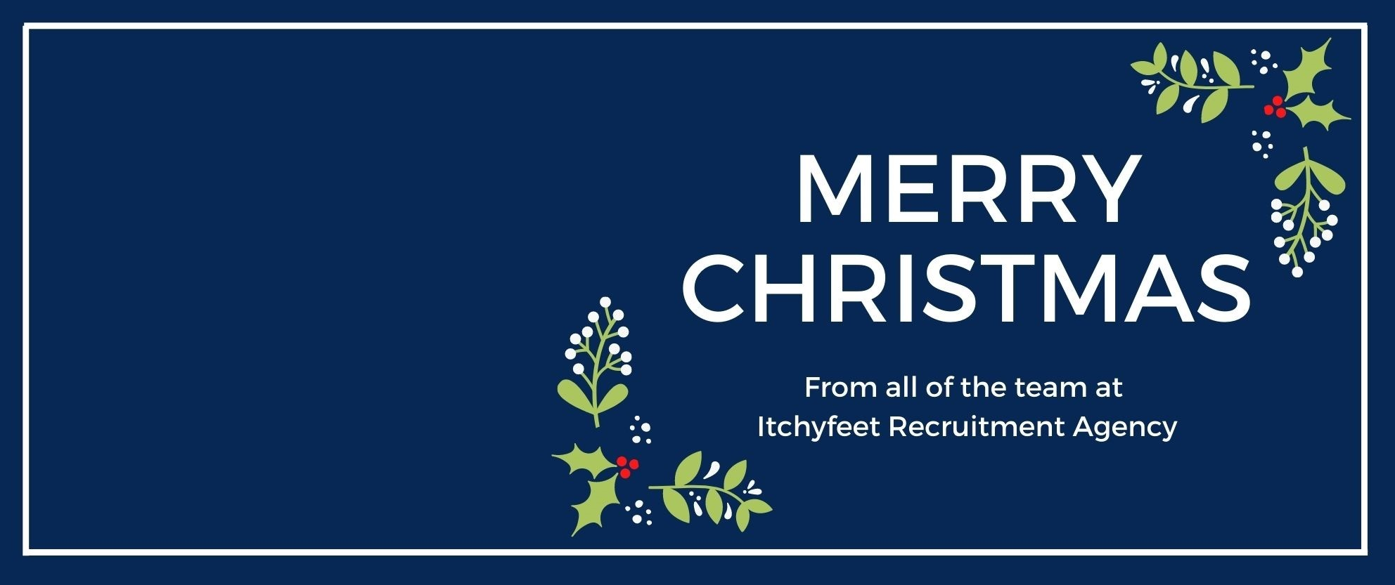 Website banner - Merry Christmas.jpg